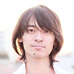 大和田良先生