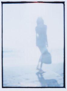 熊谷聖司写真展「FOCUS」